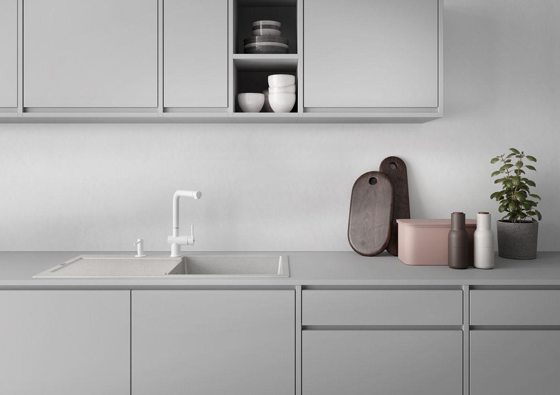 Keuken Inrichting Modern Spoelbak Keukenkraan Franke In 2021 Keukenkraan Keuken Inrichting Dampkappen