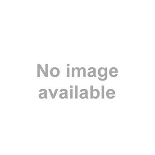 Goofy's lustige Sportschau (Walt Disney Home Video Nr. 43055) - http://on-line-kaufen.de/ism/goofys-lustige-sportschau-walt-disney-home-video