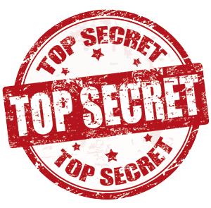 Top Secret Png Google Search Door Displays Party Tent Party Tent Wedding