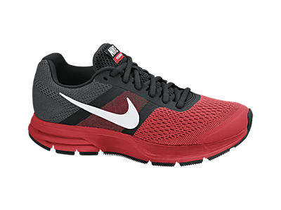 Nike Air Pegasus+ 30 Men s Running Shoe  d9c79ab207