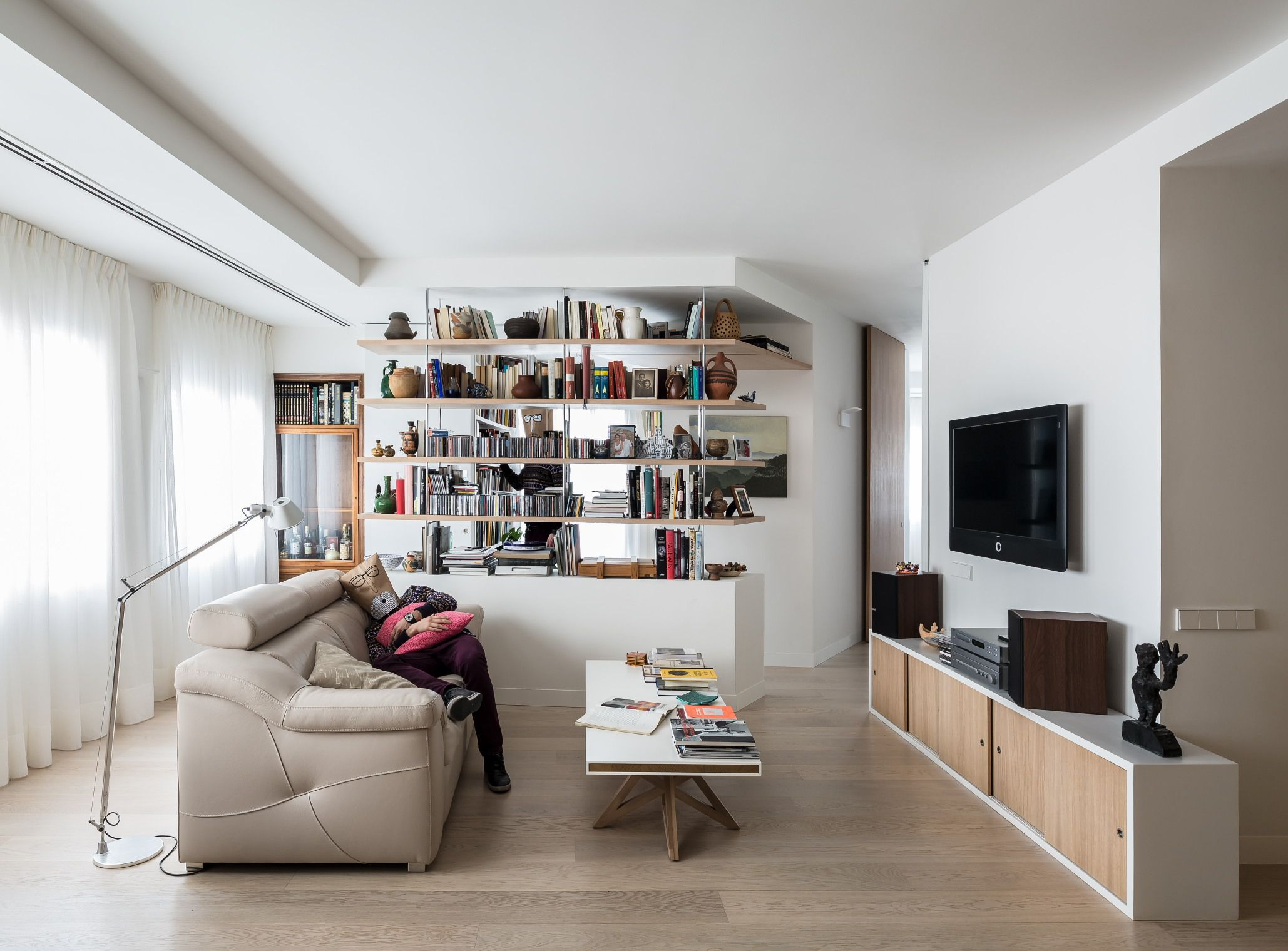selecta home vivienda en alicante Arquitectos en Valencia dise o