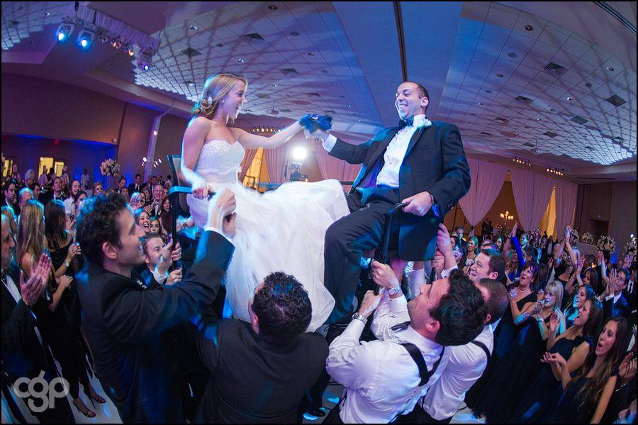 Jewish Wedding Traditions Chair Dance Wedding Reception Party Texas Wedding Planner Houston Weddi Jewish Wedding Traditions Jewish Wedding Houston Wedding