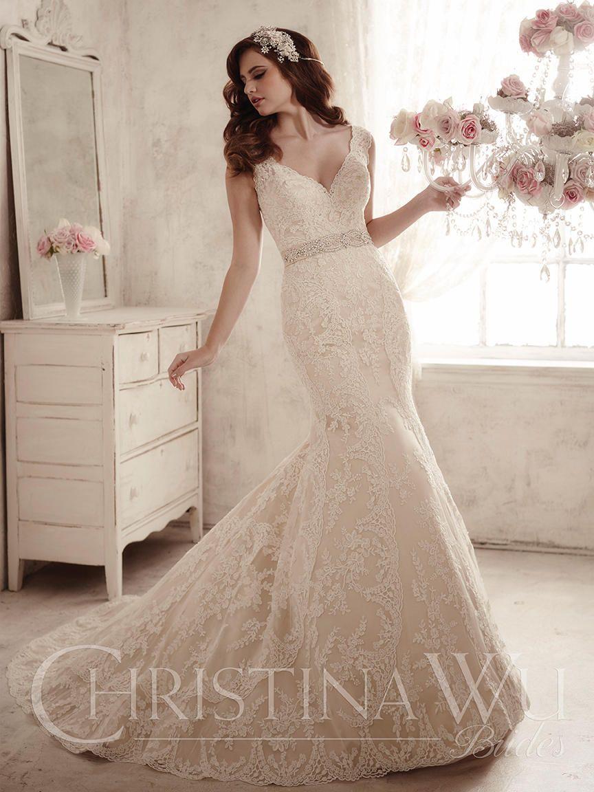 Pin by jordyn larson on dream wedding pinterest dream wedding