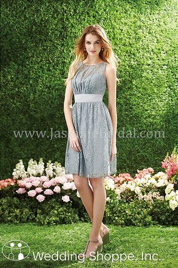 a395b9a0522 Order a B2 B153058 Bridesmaid Dress at The Wedding Shoppe today ...