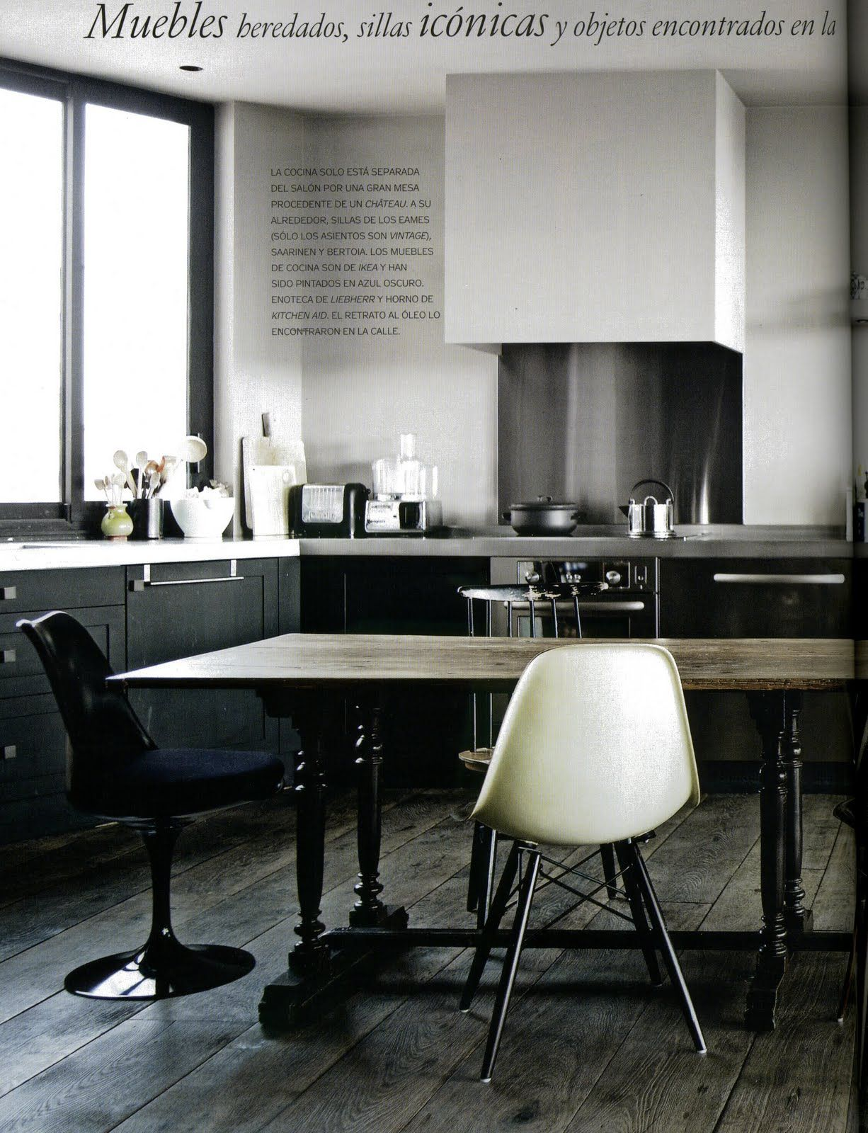 Aesthetically Thinking Dinner Anyone Kitchens Pinterest  # Muebles Para Bijou
