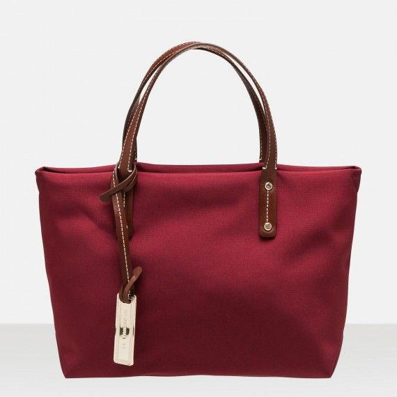 Womens Swana Uni Handbag Le Tanneur H8f9WSi