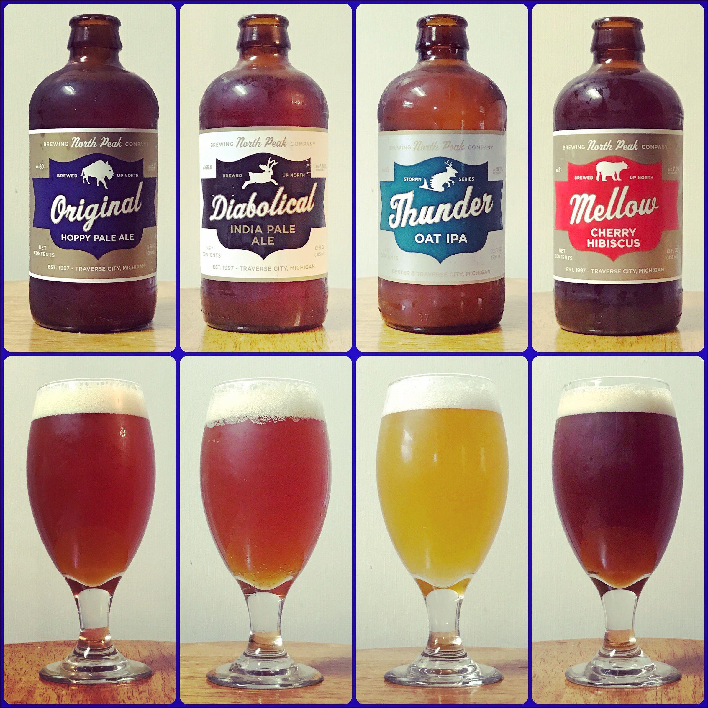 Pin By David Thomas On Craft Beer Craft Beer Pale Ale Ale