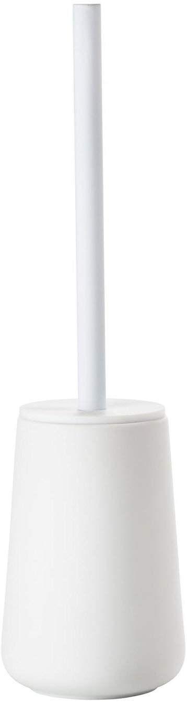 Smedbo Ersatzglas für WC-Bürste N334 für alle Serien
