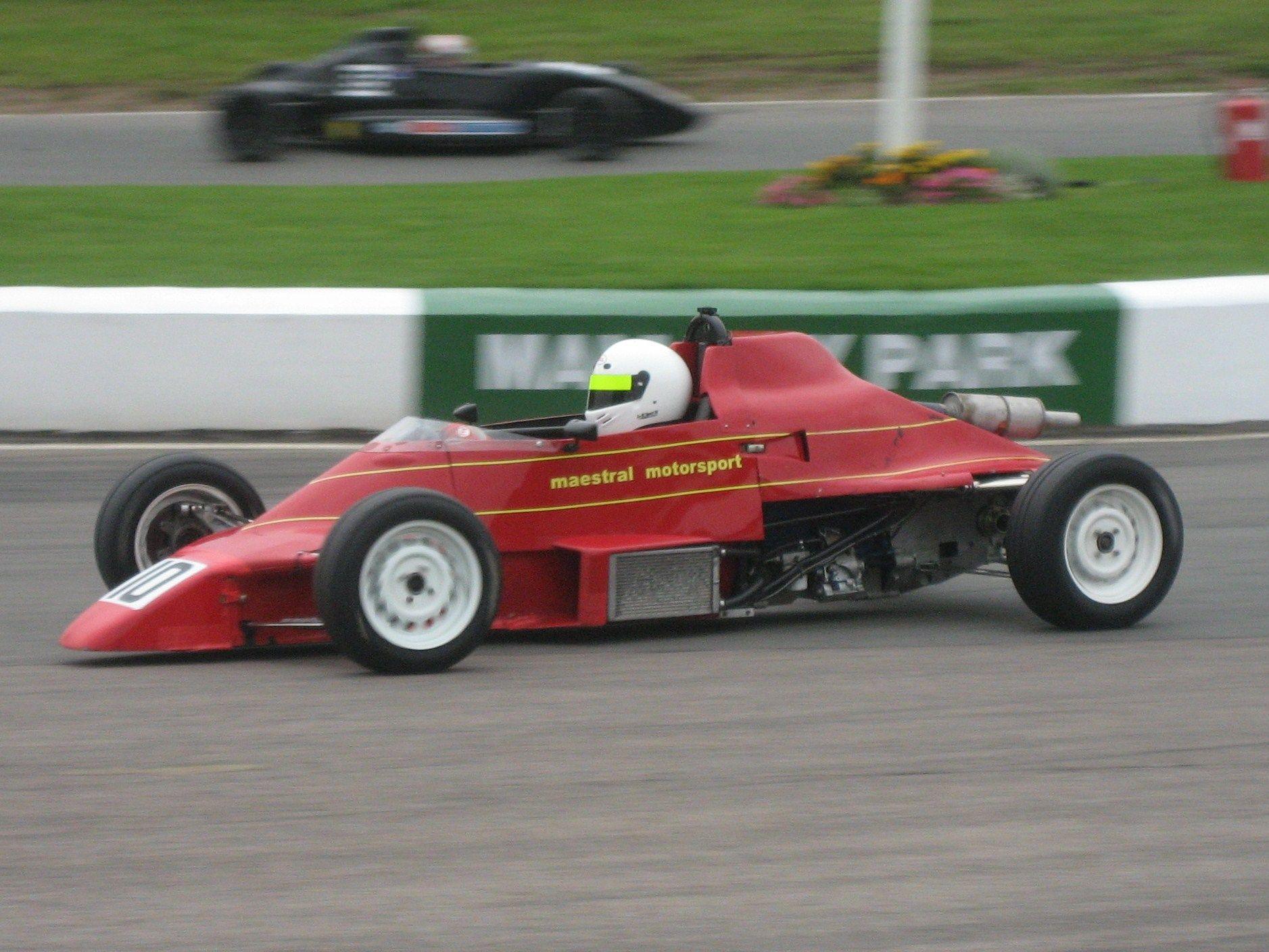 9b3b9a12bf8b343eb82f19ae0c8c37a3 Amazing Ferrari Agostini Auto Junior Mondial Cabriolet Cars Trend