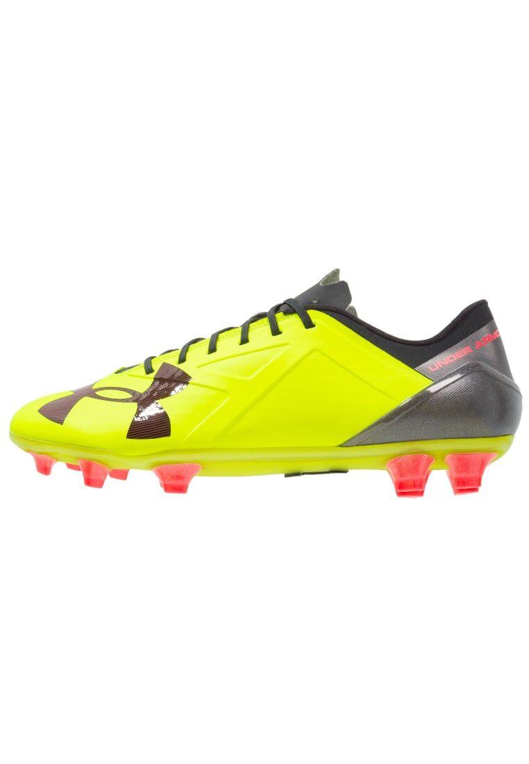 e24ad8354a636 ¡consigue este tipo de zapatillas de under armour ahora haz clic para ver  los jpg