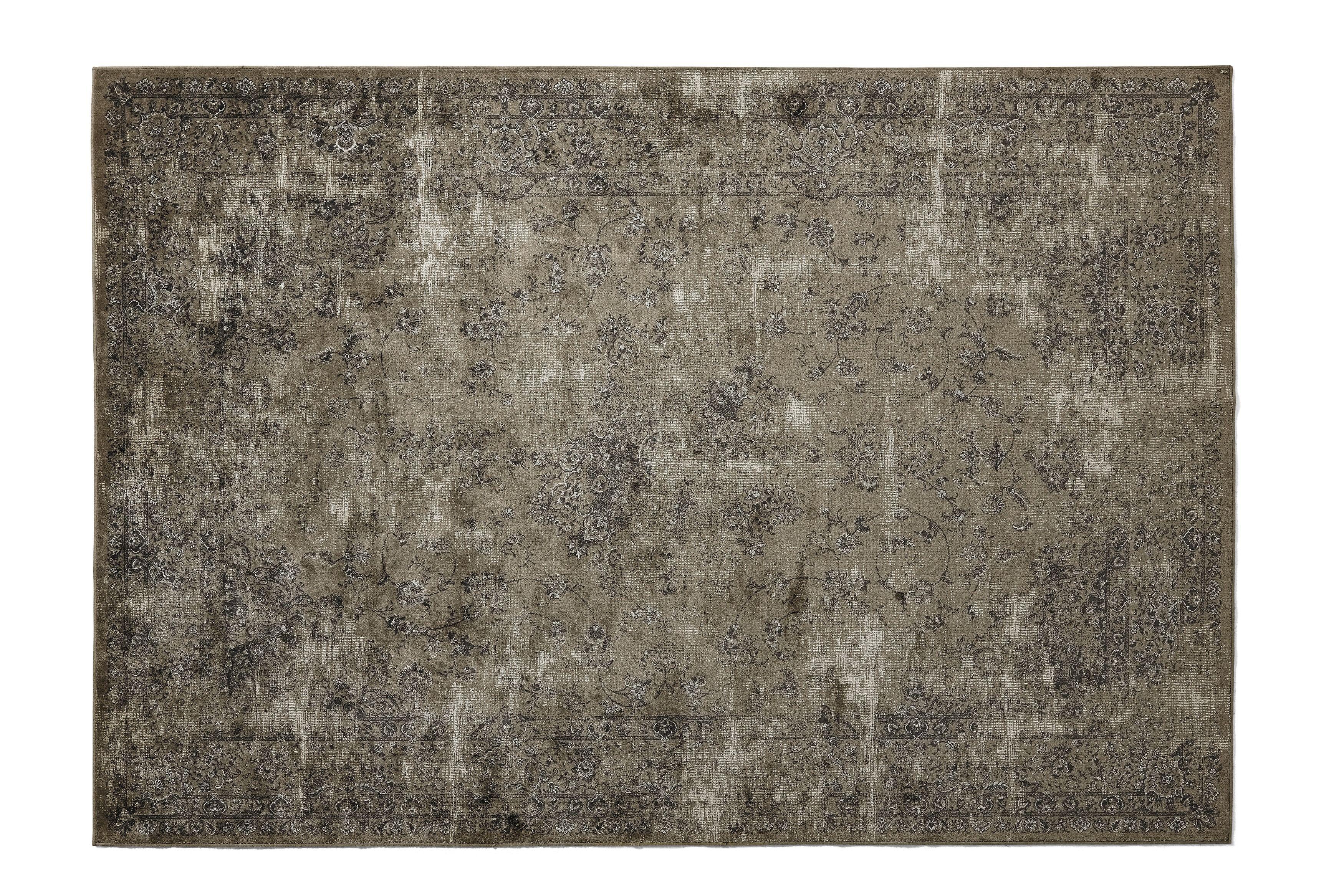 Berber Tapijt Ikea : Ikea teppich adum rugs ikea ireland dublin