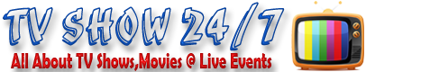 Free My2p2 Myp2p Live Sports on TV Streaming  http://tvshow247.com/free-my2p2-live-sports-on-tv-streaming