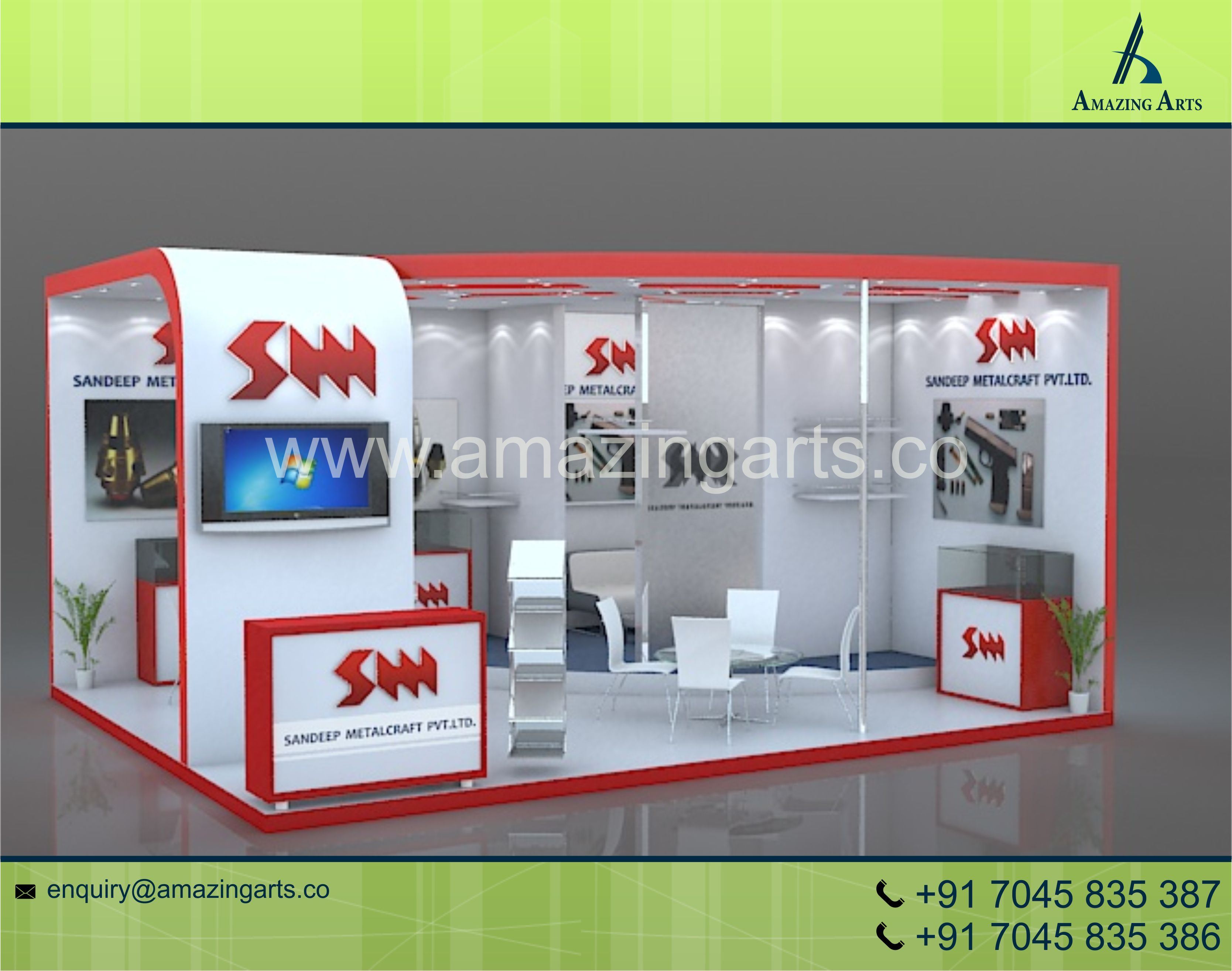 Exhibition Stall Fabricators In Germany : Exhibition stall designer exhibition stall designer fabricator