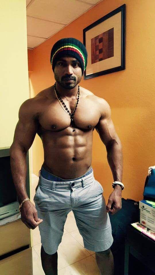 Hot sri lankan men