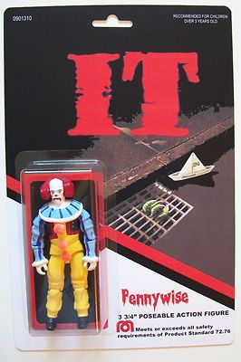 POSTERS PENNYWISE MOVIE - Buscar con Google