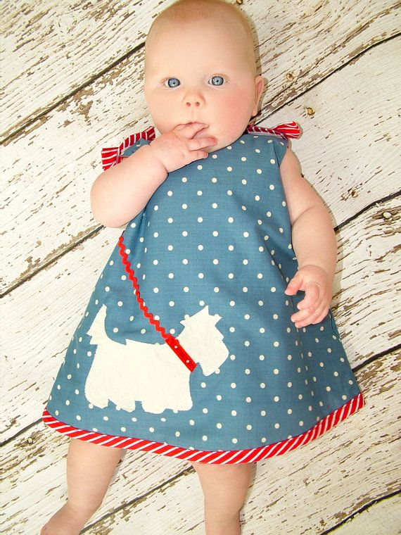 Hey, I found this really awesome Etsy listing at https://www.etsy.com/listing/105616490/baby-sewing-pattern-pdf-baby-dress