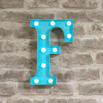 Brilliant statement letter! Home accessories Pinterest - statement letter