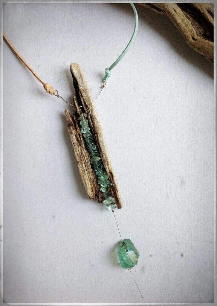 Photo of Tes jewelry #naturaljewelryideas #schmuck