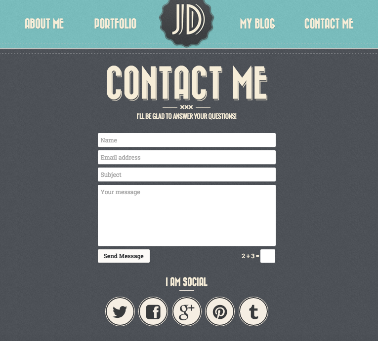 Contact Us Website >> 40 Examples To Help You Build The Perfect Contact Us Page