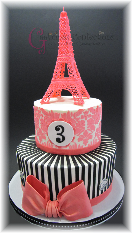 Swell Nautical Cakes Knot Bad at All Cake Decorating Inspiration