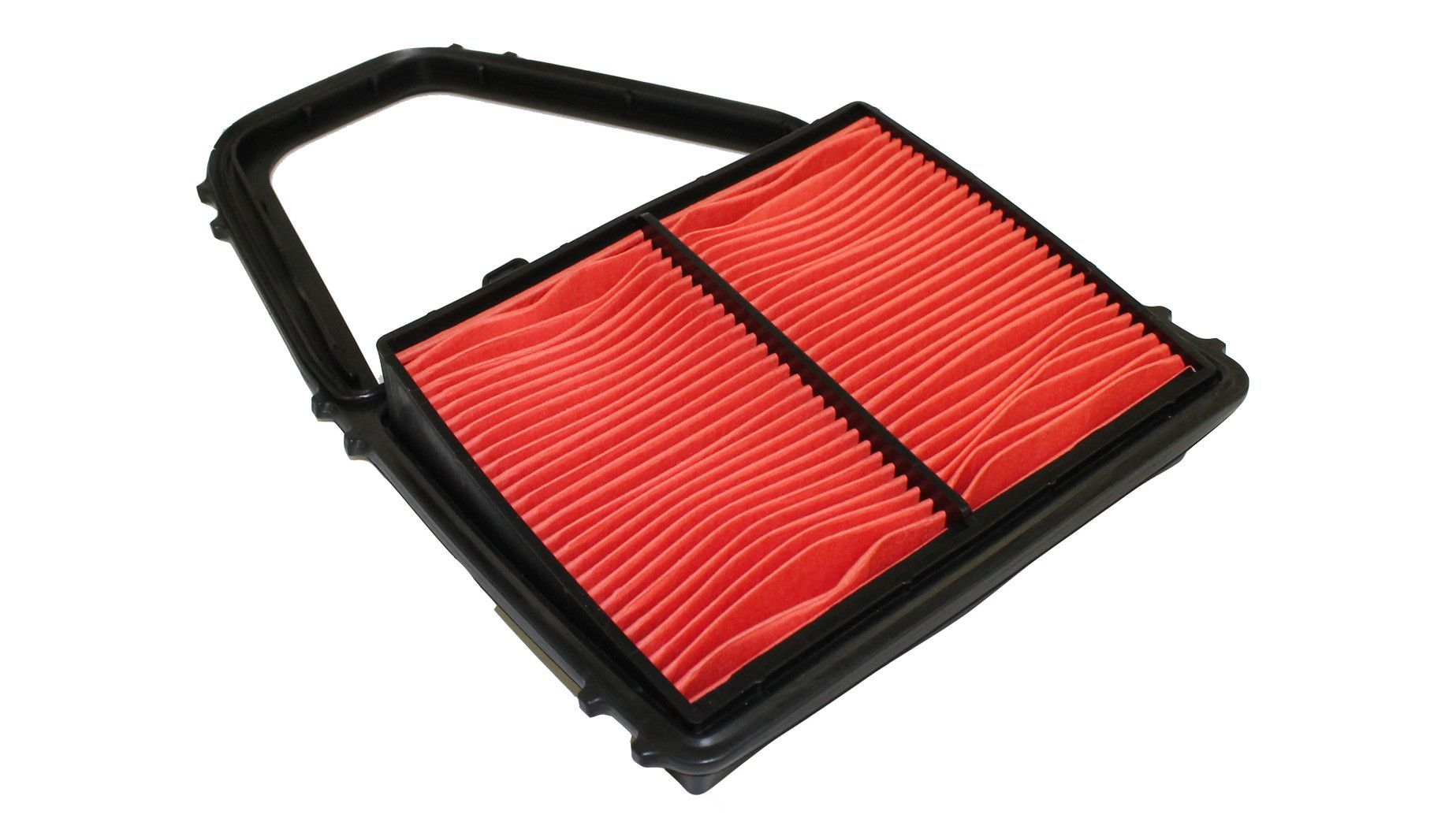 Replacement Special Configuration Air Filter, fits Acura