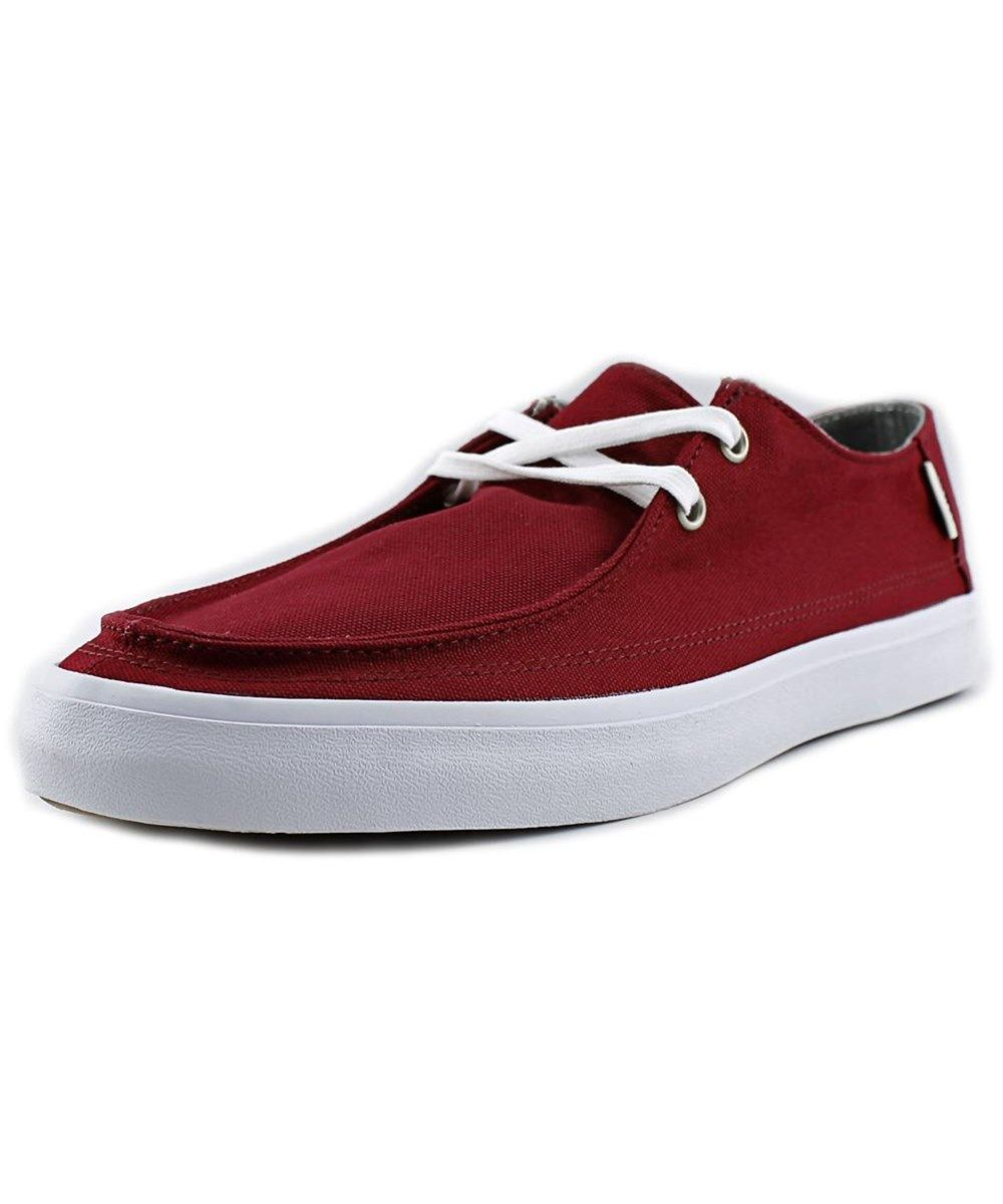 388c6ffec606 Buy red vans lax