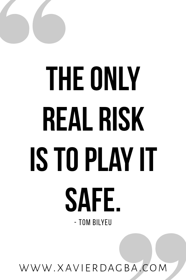 Take More Risks Motivational Amp Inspirational Quote Risk Quotes Uplifting Quotes Quotes To Live By