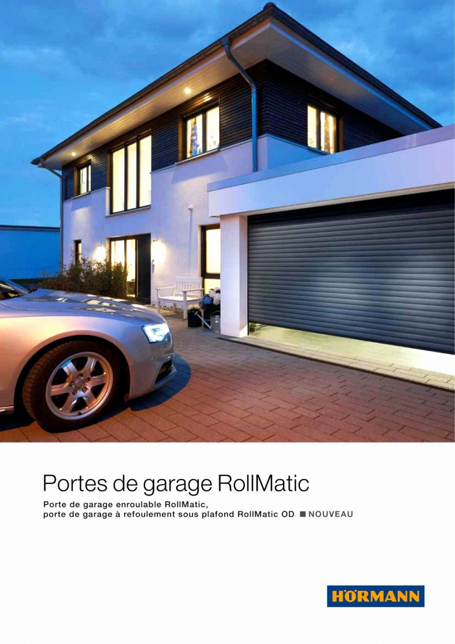 70 Porte En Applique Lapeyre Garage House Plans Garage Doors Vacation House Plans