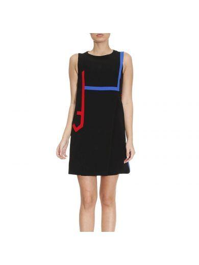VERSACE Dress Dress Women Versace. #versace #cloth #https: