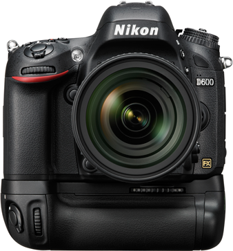 Flickr Discussing How To Achieve Fast Sharp Focus With Your D600 In Any Situation Tips In Nikon D600 Nikon Digital Camera Dslr Camera