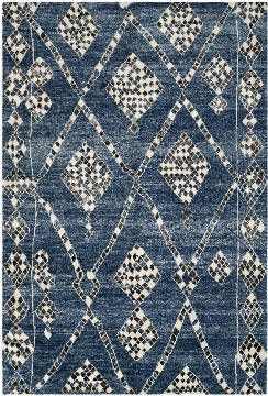 Safi Textured Rug - Safavieh