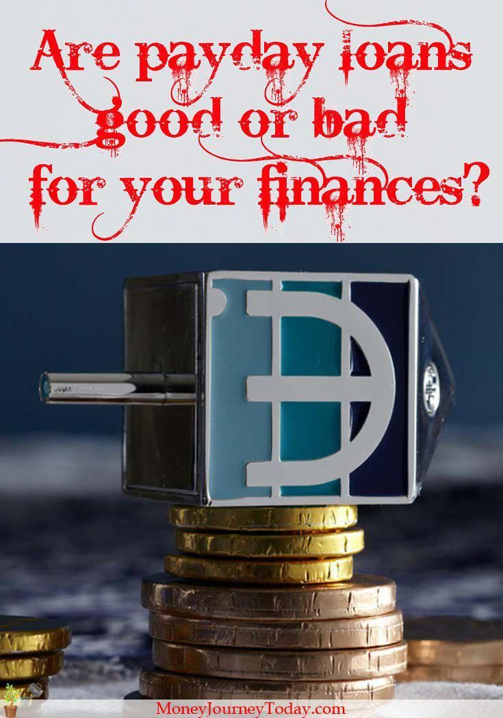 Banks Will Consider Your Financial History And Credit Status When