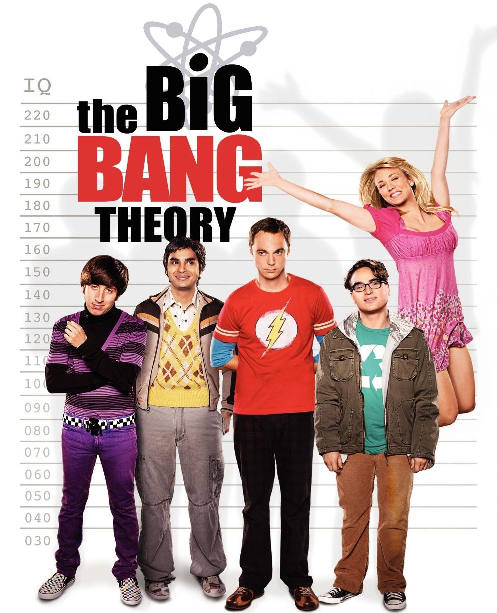 big bang theory season 10 online free