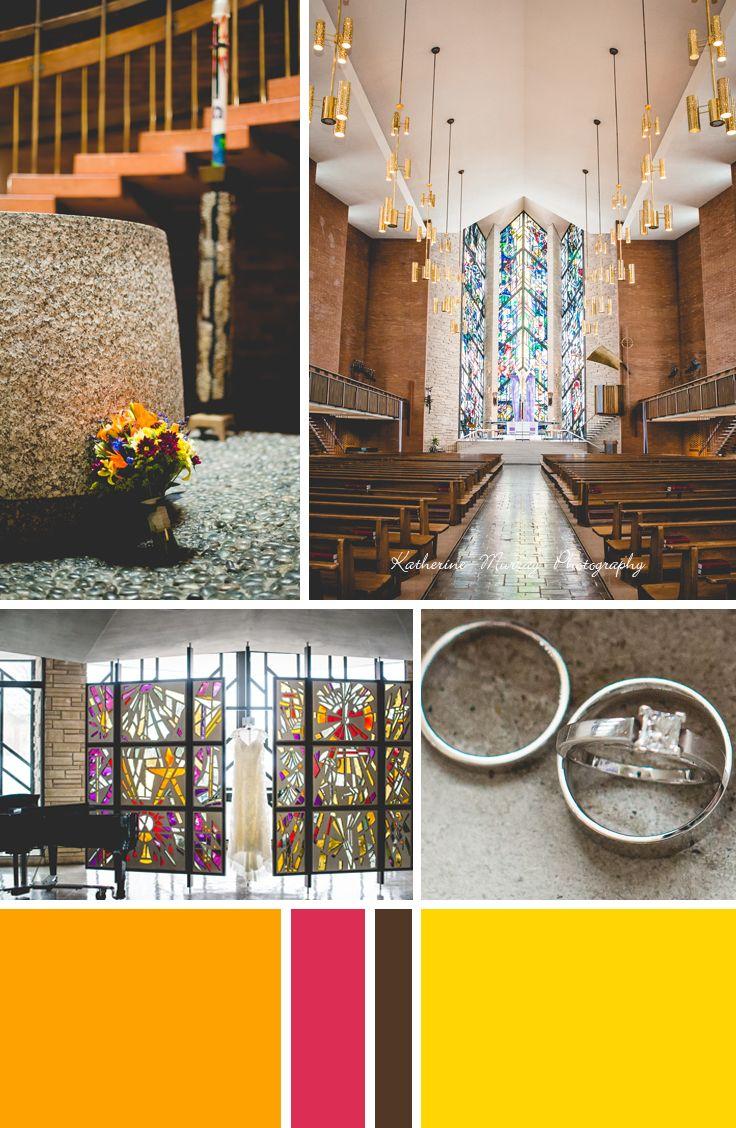 Chapel Wedding Chapel wedding, Wedding events, Chapel