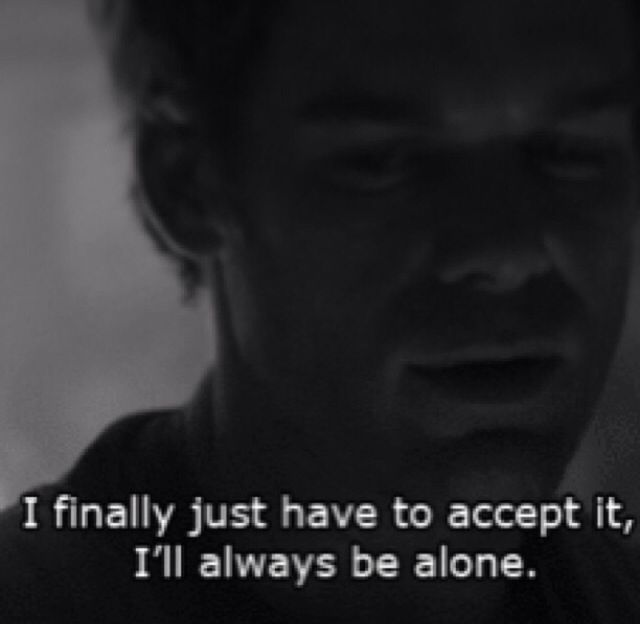 Oh My God Dexter Don T Make Me Cry I Have To Be Honest I Only Cried While Watching Dexter The Vampire Diari Dexter Quotes Dexter Morgan Quotes Dexter Morgan