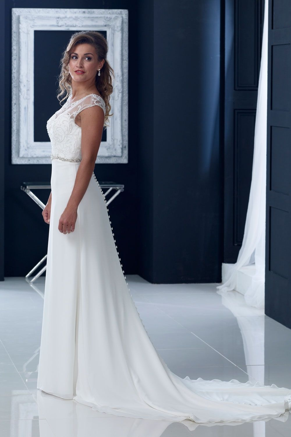 Wedding Dresses Gloucester
