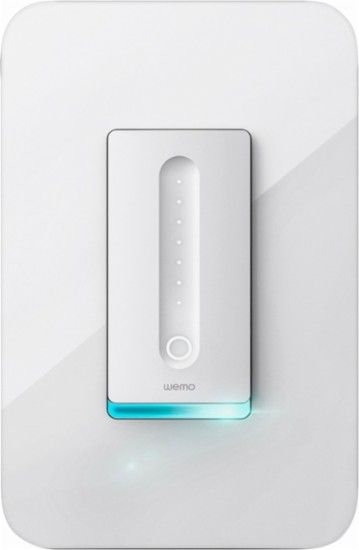 Pin By Susan Filson On Smart Home Dimmer Switch Smart Lighting Light Switch