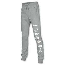 4182352d4ef Jordan joggers | Fashion I ♡ in 2019 | Clothes, Girls joggers ...