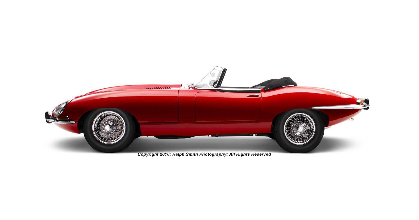 jaguar series 1 e type xke jaguar jaguar e type jaguar xke series 1 e type [ 1393 x 732 Pixel ]