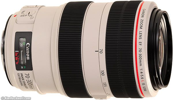 My Lens That I Dream About One Day I Ll Own You I Have A 100 400mm Is F4 5 So I Am Happy Canon Zoom Lens Canon 70th