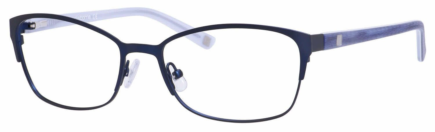 Liz Claiborne LC605 Eyeglasses | Liz claiborne, Eyeglass lenses and ...