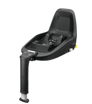 Maxi Cosi 2 Way Family Isofix Base Suitable For Pebble And Pearl Seats From 0 To 4 Years Car Seat Base Maxi Cosi Car Seats
