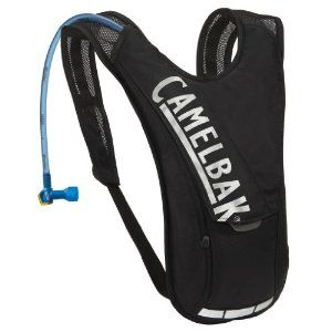 I love using this on my long bike rides.  It works for me!