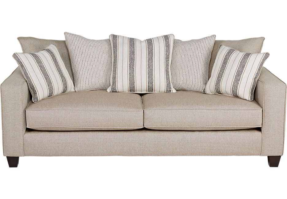 Living Room Sofas U0026 Couches Reclining Futon Etc