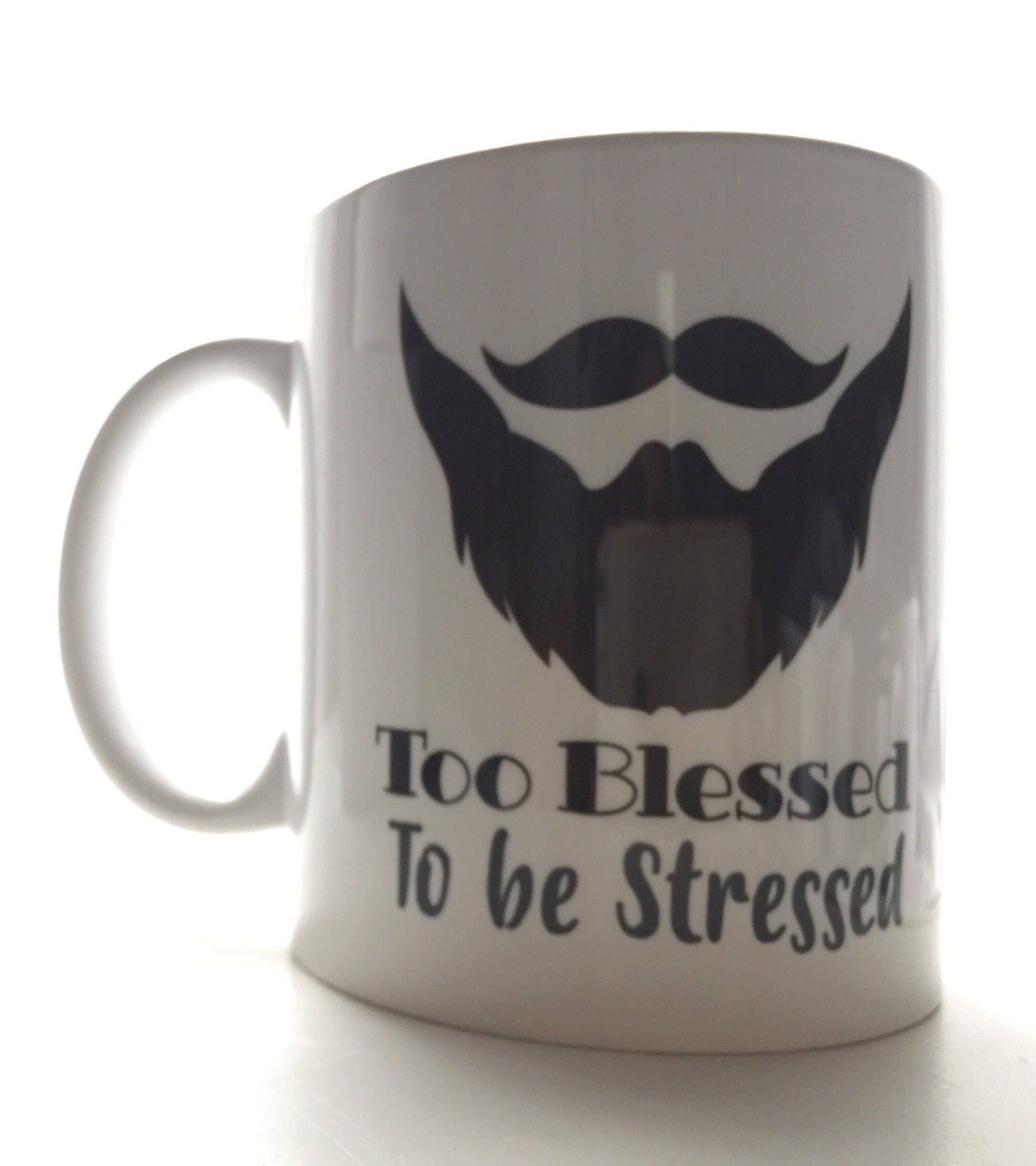 Personalized mugs cheap uk - Beard Mugs Islamic Mugs Arabic Mugs Eid Gifts Raamadan Eid Personalised Mugs Islamic Gifts Arabic Mugs Muslim Gifts