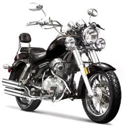 Um Renegade Limited Displacement 196 Cc Maximum Power 16 1 Bhp 8000 Rpm Maxi Renegade Infiniti Vehicles Cruiser Bike