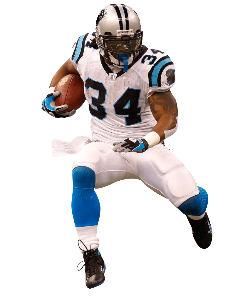 American Football Player Png Image American Football American Football Players Football