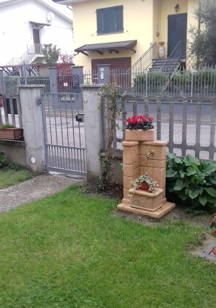 Fonte antica nel 2020 Giardino, Fontane da giardino e