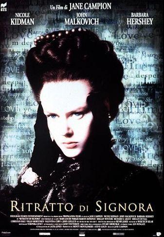 Ritratto di signora (1996) | CB01.ORG ex CineBlog01 | FILM GRATIS IN STREAMING E DOWNLOAD LINK
