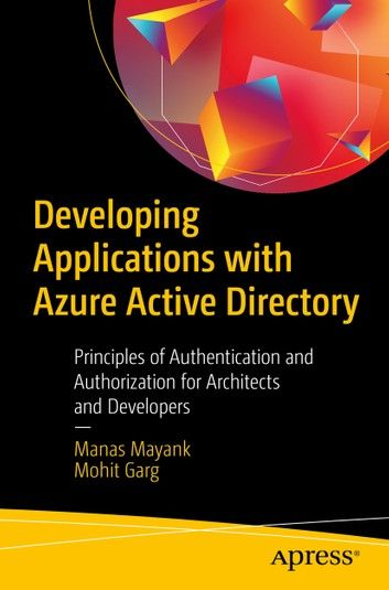 Developing Applications With Azure Active Directory